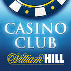 William Hill casino club logo