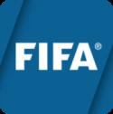 Official FIFA App
