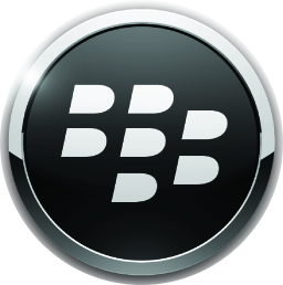 Blackberry betting apps