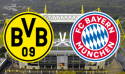 Dortmund v Bayern Munich 10.11.18 Preview Header