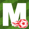 Mirror - the best app for football news, previews, and analysis