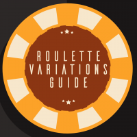 Variations of Roulette