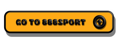 button for 888sport