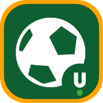 unibet bb betting app logo